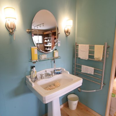 Bathroom Fixtures Rochester Ny period bath supply company south wedge rochester, ny